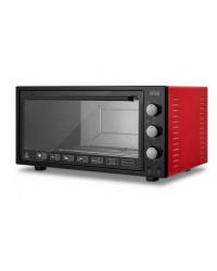 Печь электрическая Artel MD 4218 E Red-Black