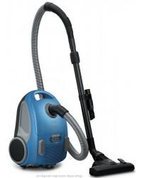 Пылесос Artel VCB 0120 Blue