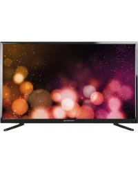 Телевизор Artel TV  LED 32/AH90G SMART(GOLD)