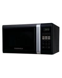 Микроволновая печь Grunhelm 23MX823-B