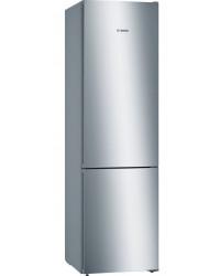 Холодильник Bosch KGN 39 UL 316