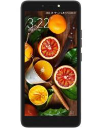 Мобильный телефон Tecno POP 2F (B1F) 1/16GB DUALSIM Midnight Black