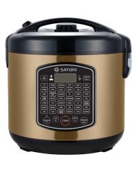 Мультиварка Satori SM-63970-5GL