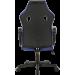 Геймерское кресло GT Racer X-2752  Black/Blue