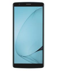 Мобильный телефон Blackview A20 Blue