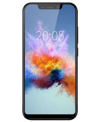 Мобильный телефон Blackview A30 Black