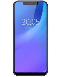 Мобильный телефон Blackview A30 Blue
