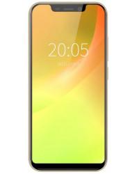 Мобильный телефон Blackview A30 Gold