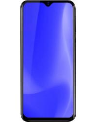 Мобильный телефон Blackview A60 Gradient Blue