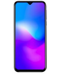 Мобильный телефон Blackview A60 Pro Gradient Blue