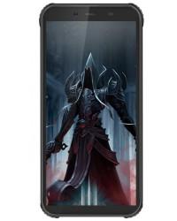 Мобильный телефон Blackview BV5500 Black