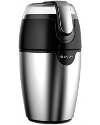 Кофемолка Satori SG-2510-SL