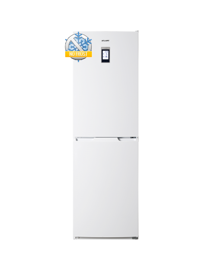 Холодильник Atlant ХМ-4425-169-ND
