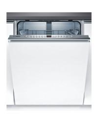 Посудомоечная машина Bosch SMV46JX10Q