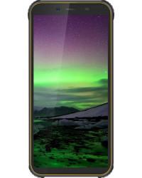 Мобильный телефон Blackview BV5500 Pro Yellow