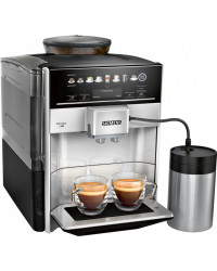 Кофеварка Siemens TE 653M11 RW