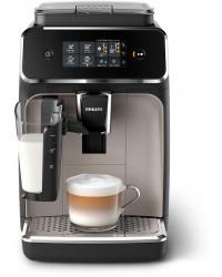 Кофеварка Philips EP2235/40