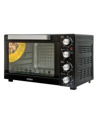 Печь электрическая Rotex ROT350-B