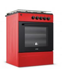 Кухонная плита Artel Apetito 10-E Red