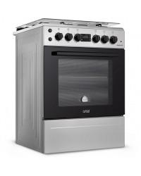 Кухонная плита Artel Apetito 03-E Grey