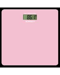 Напольные весы Scarlett SC-BS 33E041