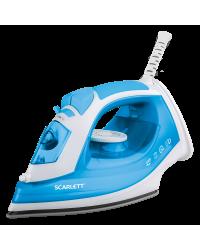 Утюг Scarlett SC-SI 30 K43