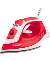 Утюг Scarlett SC-SI 30 P15