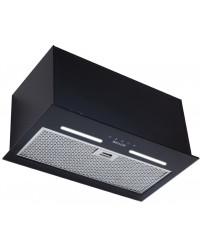 Вытяжка Weilor PBS 52300 GLASS BL 1000 LED Strip