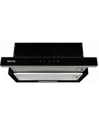 Вытяжка Weilor WTS 6230 BL 1000 LED Strip