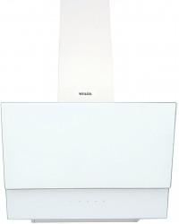 Вытяжка Weilor PDS 6140 WH 750 LED strip