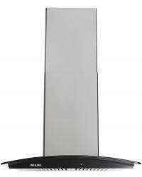 Вытяжка Weilor PGS 6140 SS 750 LED