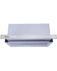 Вытяжка Weilor WT 6130 I 750 LED Strip