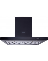 Вытяжка Weilor Slimline WP 6230 BL 1000 LED