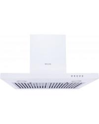 Вытяжка Weilor Slimline WP 6230 WH 1000 LED
