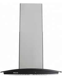 Вытяжка Weilor PGS 6230 SS 1000 LED