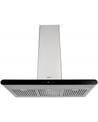 Вытяжка Weilor PWS 9230 IG 1000 LED