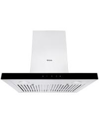 Вытяжка Weilor WPS 6230 SS 1000 LED