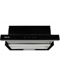 Вытяжка Weilor WTS 6280 BL 1200 LED Strip