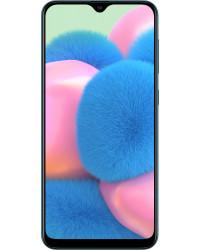 Мобильный телефон Samsung Galaxy A30s (A307F) 3/32GB DUAL SIM GREEN