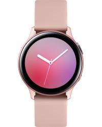 Смарт-часы Samsung SM-R820NZDASEK