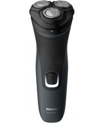 Бритва Philips S 1133/41