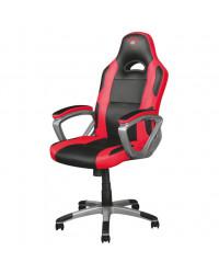 Геймерское кресло Trust GXT705R RYON RED