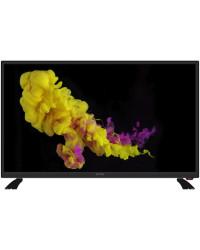 Телевизор Mirta LD-24T2HDJ
