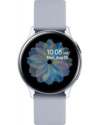 Смарт-часы Samsung SM-R820NZSASEK