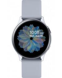 Смарт-часы Samsung Galaxy watch Active 2 Aluminiuml 40mm (R830)