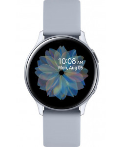 Смарт-часы Samsung Galaxy watch Active 2 Aluminiuml 40mm (R830)