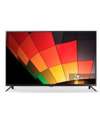 Телевизор Bravis LED-32D5000 Smart + T2