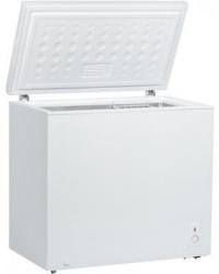 Морозильный ларь Grunhelm CFM300