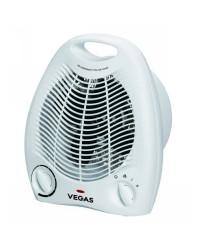 Тепловентилятор Vegas VFE-702