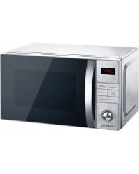 Микроволновая печь Delfa AMW-20DGI